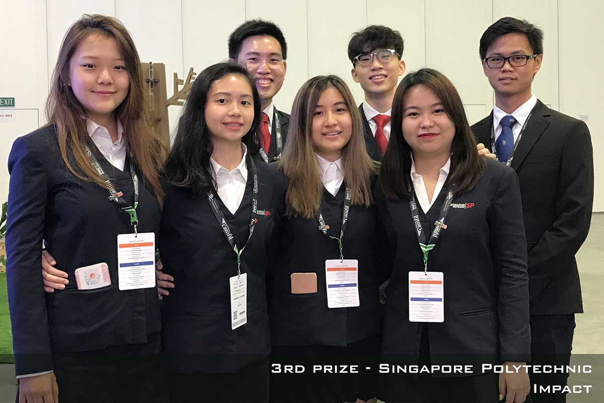 3rd-prize-singapore-polytechnic-impact