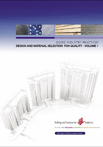 img-design-and-material-selection-for-quality-vol-1