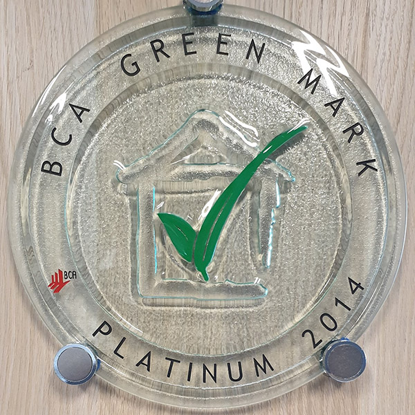 GM_Plaque