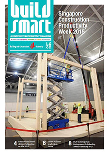 buildsmart_15issue29