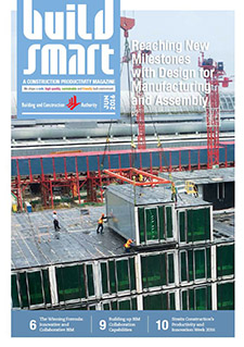 buildsmart_16issue31