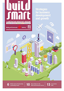 buildsmart_17issue34