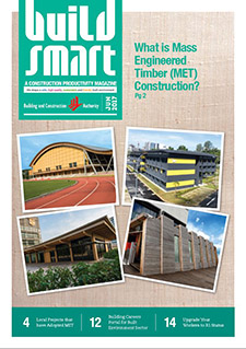 buildsmart_17issue35