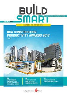 buildsmart_17issue36