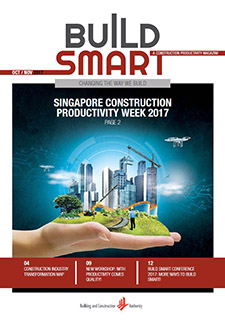 buildsmart_17issue37