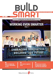 buildsmart_18issue38
