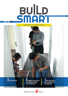 buildsmart_18issue39