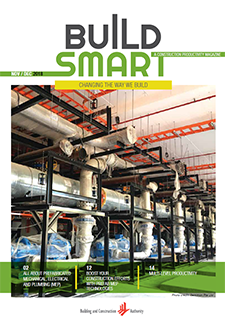 buildsmart_19issue40