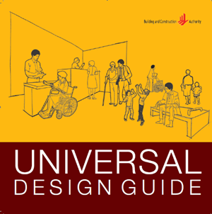 preview-universal-design-guide-2007