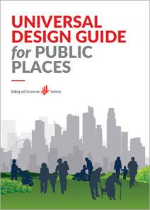 preview-universal-design-guide-public-places-2016