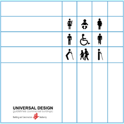 preview-universal-design-guidelines-commercial-buildings-2006
